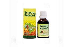 Extrato de Própolis 30g - Prodapys