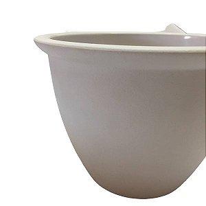 Vaso de Plástico com Borda Curvada 41603