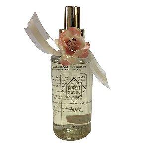 Home Spray Floral - 250ml