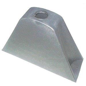 Calço para telha Modulada 50