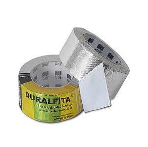 DuralFita 72mm x 25 m para manta térmica