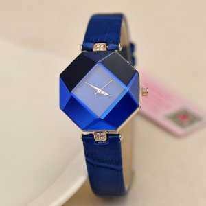 Relógio de luxo KEZZI