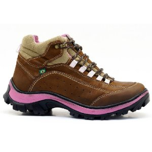 Coturno Adventure Atron Shoes Rato 019