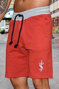 BERMUDA PHUKET RED