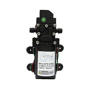 Bomba Pressurizada 12v 80 PSI (5.5 Bar)