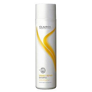 Visible Repair Shampoo - 250ml - Clairol Professional