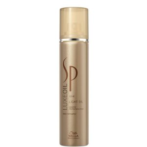 SP System Professional Luxe Oil Light - Spray - 75ml