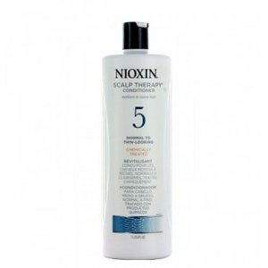 Nioxin Scalp Revitaliser 5 Condicionador - 1000ml