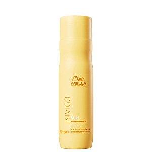 Invigo Sun Shampoo 250Ml