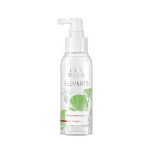 Elements Serum Fortalecedor 100ml - Wella Professionals