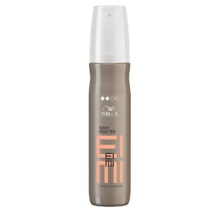 EIMI Body Crafter Spray de Volume 150ml - Wella Professionals