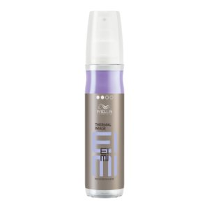 EIMI Thermal Image Protetor Térmico 150ml -  Wella Professionals