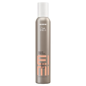 EIMI Shape Control Mousse Modeladora 300ml - Wella Professionals