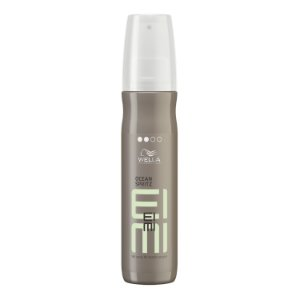EIMI Ocean Spritz Spray Texturizador 150ml - Wella Professionals