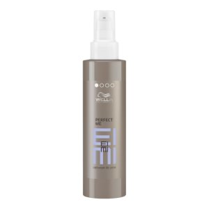 EIMI Perfect Me Leave-in 100ml - Wella Professionals