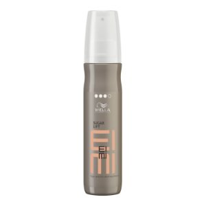 EIMI Sugar Lift Spray de Volume 150ml - Wella Professionals