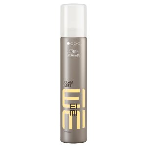 EIMI Glam Mist Spray de Brilho 200ml - Wella Professionals
