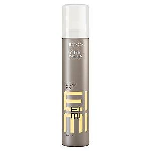 EIMI Glam Mist Spray de Brilho 200ml - Wella Professionals