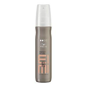 EIMI Perfect Setting Spray de Volume 150ml - Wella Professionals