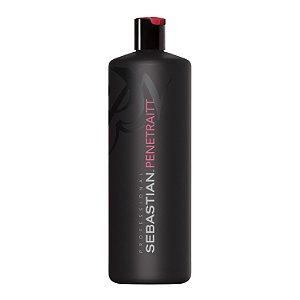 Penetraitt Shampoo 1000ml - Sebastian Professional