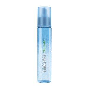 Flaunt Trilliant - Protetor Térmico 150ml - Sebastian Professional