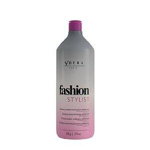Ybera Fashion Stylist Gel Platinum - 1L