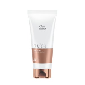 Fusion Condicionador 200ml - Wella Professionals