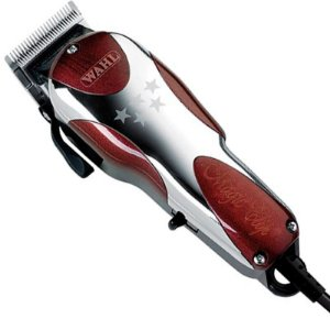 Máquina De Corte Magic Clip - 220V - WAHL