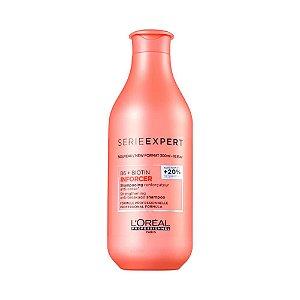 Inforcer Serie Expert - Shampoo - 300ml - L'Oréal Professionnel