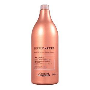Absolut Repair Pós-Química - Condicionador - 1500ml - L'Oréal Professionnel