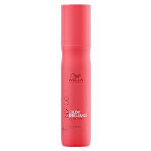 Invigo Color Brilliance Spray Miracle BB Leave-in 150ml - Wella Professionals