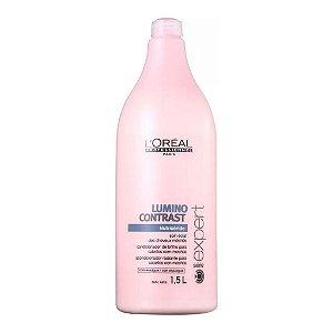 Expert Lumino Contrast - Condicionador - 1500ml - L'Oréal Professionnel