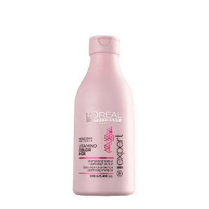 Expert Vitamino Color A-OX - Shampoo 250ml - L'Oréal Professionnel