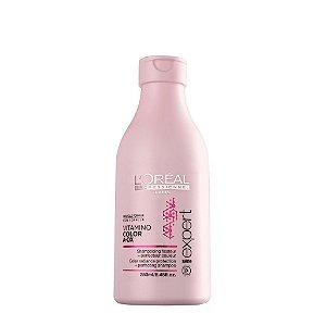 Expert Vitamino Color A-OX - Shampoo 250ml - L'Oréal Professionnel