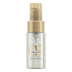 Oil Reflections Reflective Light Óleo Capilar 30ml - Wella Professionals