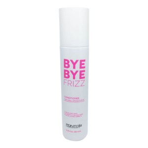 Bye Bye Frizz Condicionador 250ml - Ponto 9 Professional