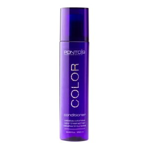Color Condicionador 250ml - Ponto 9 Professional