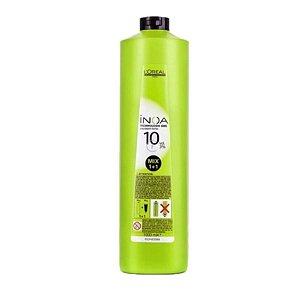 Oxidante Inoa 10 Vol - 1000ml - L'Oréal Professionnel