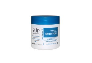Total Nutrition Máscara 500ml - SUR Professional