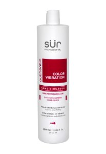 Color Vibration Condicionador 1000ml - SUR Professional