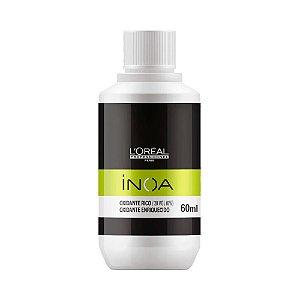 Oxigenada Inoa 20 Volumes 60ml - L'Oréal Professionnel