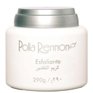 Esfoliante - 300 ml