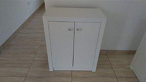 Armário Baixo - ME4103