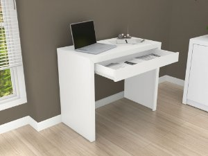 Escrivaninha - Mesa de escritório - ME4107