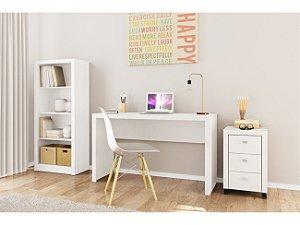 Escrivaninha/Mesa de escritório - ME4135