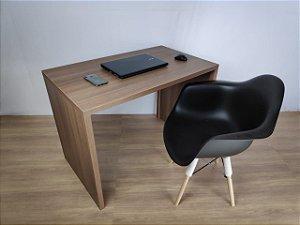 Escrivaninha 100x60 - TreeMobili - em MDF