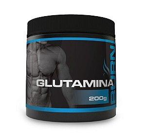 GLUTAMINA BURN 200GRAMAS