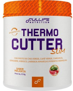 Thermo Cutter Slim 210g - Full Life