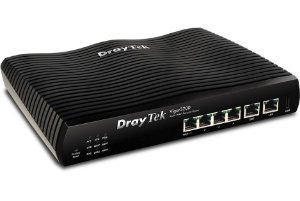DrayTek Vigor3200