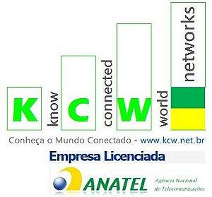 Internet Dedicada - Belo Horizonte- Ligue (11) 4780-7396